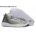 wholesale Jordan Reveal Grey White Infrared 23 Mens Casual Shoes
