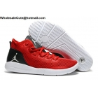 wholesale Jordan Reveal Gym Red Infrared 23 Mens Casual Shoes