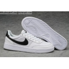 wholesale Mens & Womens Nike Grand Terrace SL White Black Casual Shoes