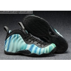 wholesale Mens & Womens Nike Air Foamposite One Northern Lights