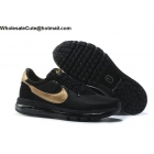 wholesale Mens & Womens Nike Air Max LD Zero H Black Gold