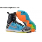 wholesale What The Nike Kobe 10 Elite High Mens Basketball Shoes