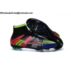 wholesale Nike What the Mercurial Superfly FG Mens Soccer Cleats