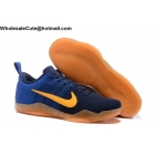 Mens Nike Kobe 11 Elite 4KB Barcelona