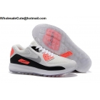 Mens & Womens Nike Air Max Zoom 90 IT Infrared Golf Shoes