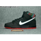 wholesale Mens & Womens NIKE SB DUNK HIGH PRO SPOT Gasparilla