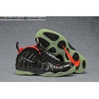 Nike Air Foamposite Pro Yeezy Glow in the Dark