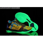 wholesale Nike Zoom Kobe V 5 Prelude Mens Basketball Shoes