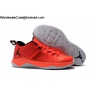 wholesale Mens Air Jordan Extra Fly Infrared 23 Bright Mango