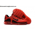 Nike Air Max 2017.5 Red Black Size US7 - US13 Mens Running Shoes