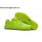 wholesale Mens Nike MagistaX Finale II TF All Volt Soccer Cleats