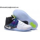 wholesale Womens Nike Kyrie 2 Parade Basketball Shoes