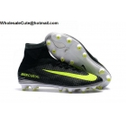 wholesale Mens & Womens Nike Mercurial Superfly V CR7 AG PRO Seaweed Hasta Volt Cleats