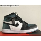 wholesale Mens & Womens Air Jordan 1 Retro High OG AS All Star