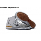 Air Jordan XXXI 31 Chinese New Year Mens Basketball Shoes