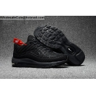 wholesale Supreme Nike Air Max 98 Mens Running Shoes