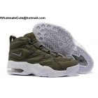 Mens Nike Air Max 2 Uptempo Urban Haze