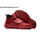wholesale Mens Jordan Super Fly 5 PO Red