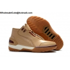 wholesale Nike Air Zoom Generation All Star Mens Basketball Shoes