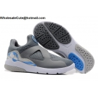 wholesale Mens Jordan Trainer Essential Grey White Shoes