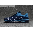 Mens Nike Air Max Flair 20...