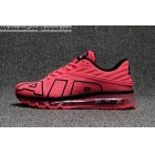Womens Nike Air Max Flair ...