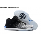 wholesale Mens Air Jordan 31 Low Quai 54 Basketball Shoes