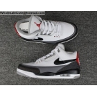 Air Jordan 3 Tinker Hatfield NRG Mens Basketball Shoes