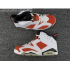 Mens & Womens Air Jordan 6 Retro Gatorade