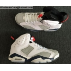wholesale Air Jordan 6 Tinker Mens Shoes