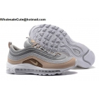 Nike Air Max 97 Grey Tan W...