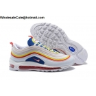 Mens & Womens Nike Air Max 97 SE Corduroy