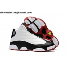 Air Jordan 13 Retro He Got Game Mens Shoes