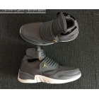 wholesale Jordan Generation 23 Cool Grey White Mens Shoes