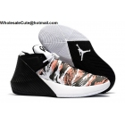 wholesale Jordan Why Not Zero.1 Low Multi Color Mens Shoes