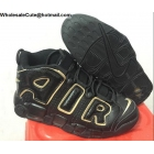 wholesale Mens & Womens Nike Air More Uptempo France