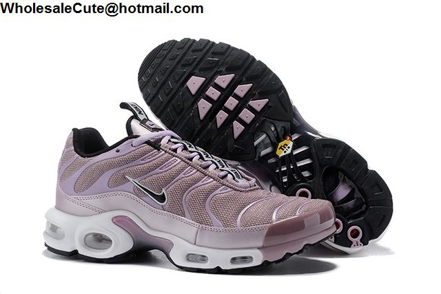 pretty nice fcfbe d0f5c Mens   Womens Nike Air Max Plus TN Pull Tab Bordeaux