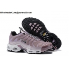 wholesale Mens & Womens Nike Air Max Plus TN Pull Tab Bordeaux