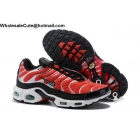 wholesale Nike Air Max Plus TN Tuned Italian Colors Mens Shoes