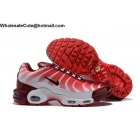 Mens & Womens Nike Air Max Plus TN After the Bite