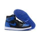 Air Jordan 1 Retro High OG Royal Mens Shoes
