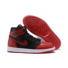 Air Jordan 1 Retro High OG Homage To Home Mens Shoes