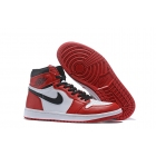 Air Jordan 1 Retro High OG Chicago Mens Shoes