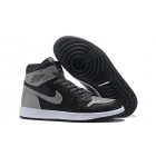 wholesale Air Jordan 1 Retro High OG Shadow Mens Shoes
