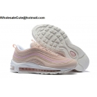 Nike Air Max 97 Guava Ice Womens Shoes