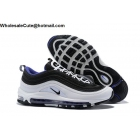 wholesale Nike Air Max 97 Persian Violet Mens Shoes