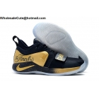 Nike PG 2.5 The Finals Champions Mens Shoes