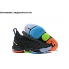 wholesale Nike LeBron 16 I Promise Mens Basketball Shoes