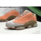 Air Jordan 13 Low Clot Mens Basketball Shoes