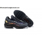 wholesale Nike Air Max 95 LV8 Mens Shoes